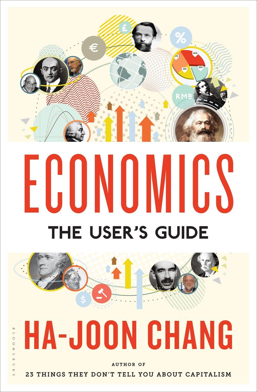 EconomicsAUsersGuide_HC.jpg