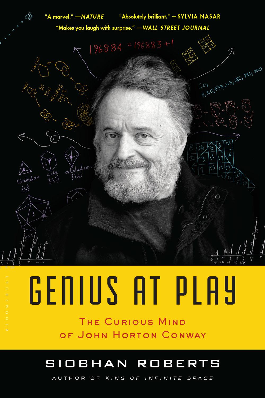 GeniusPB1.jpg