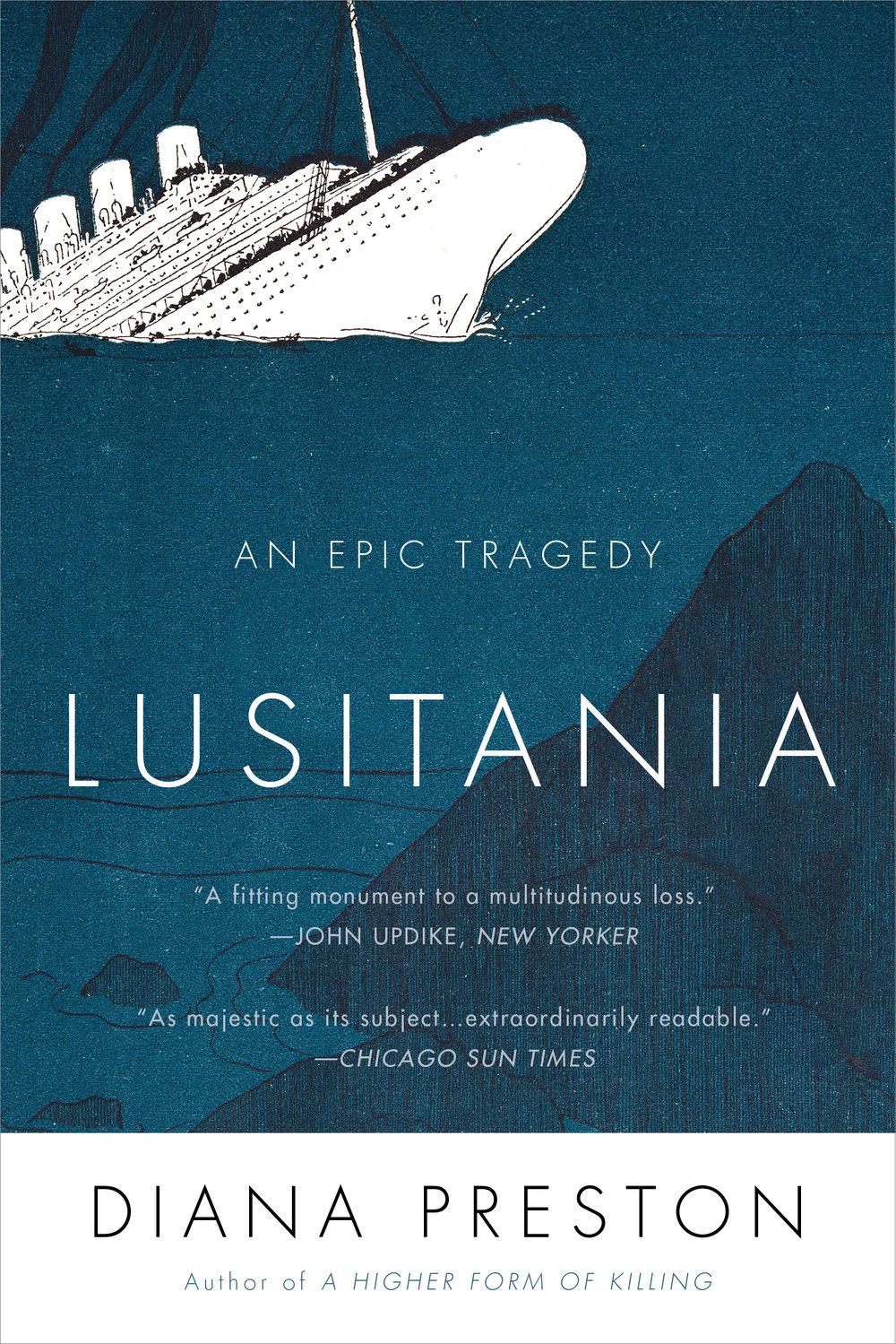 Lusitania3.jpg