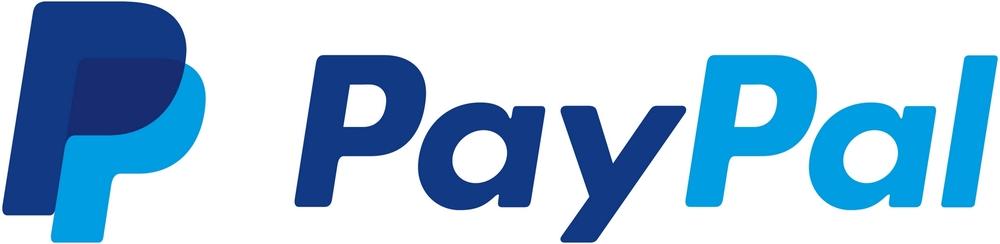 paypal-new-logo.jpg
