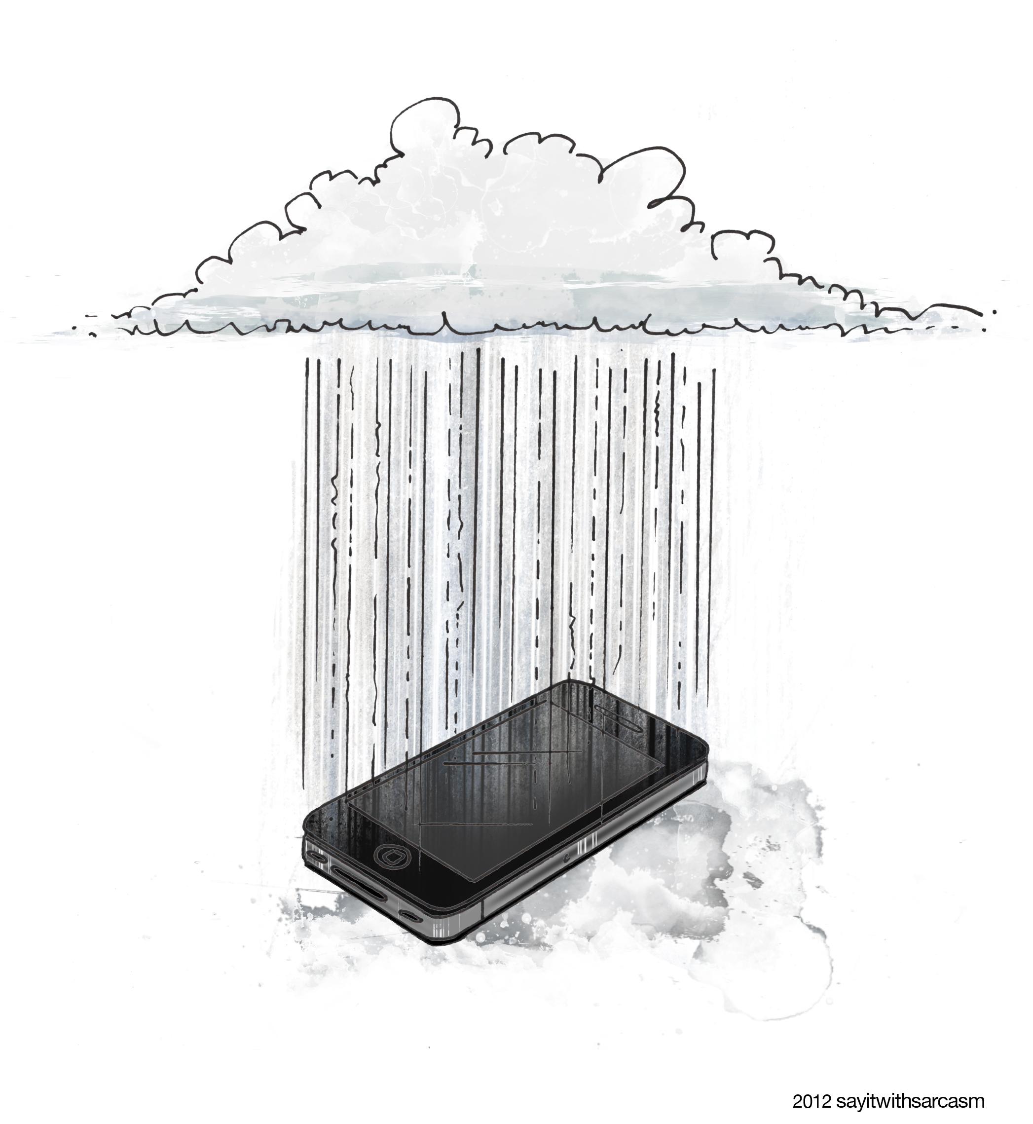 rainy mobile_1