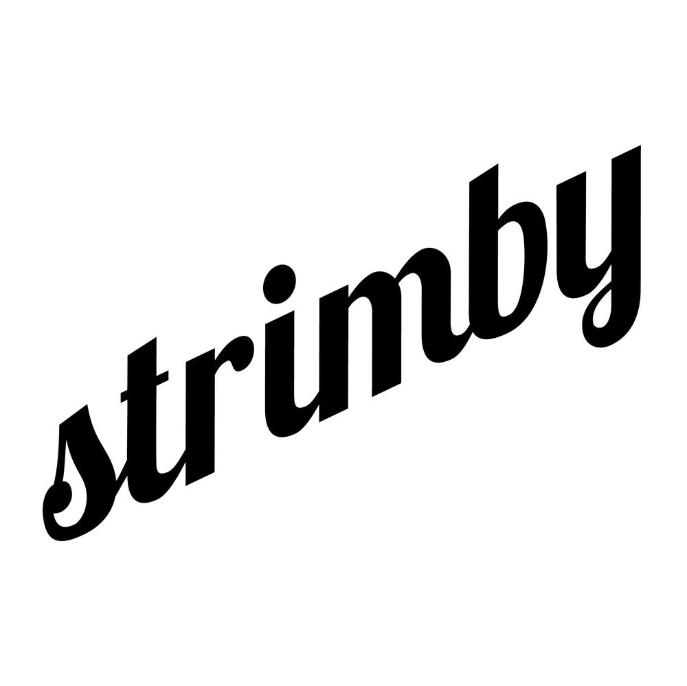 strimby_logo b&w.jpg