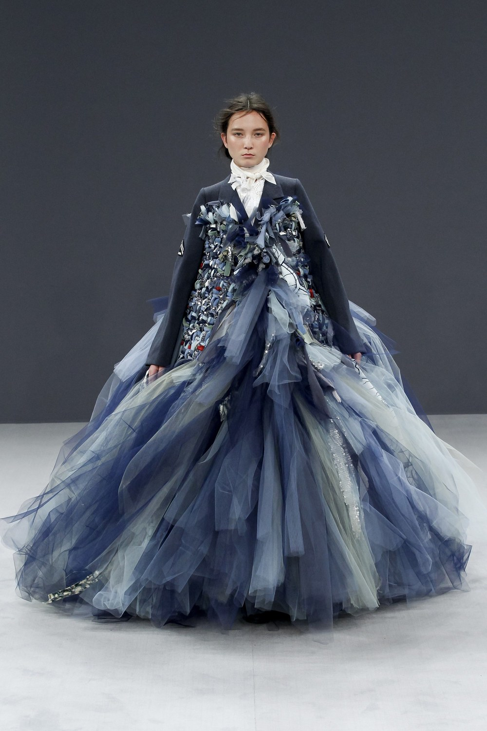 Viktor & Rolf - Haute Couture AW16