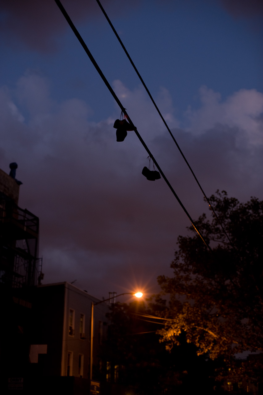 Dangling-Shoes.jpg