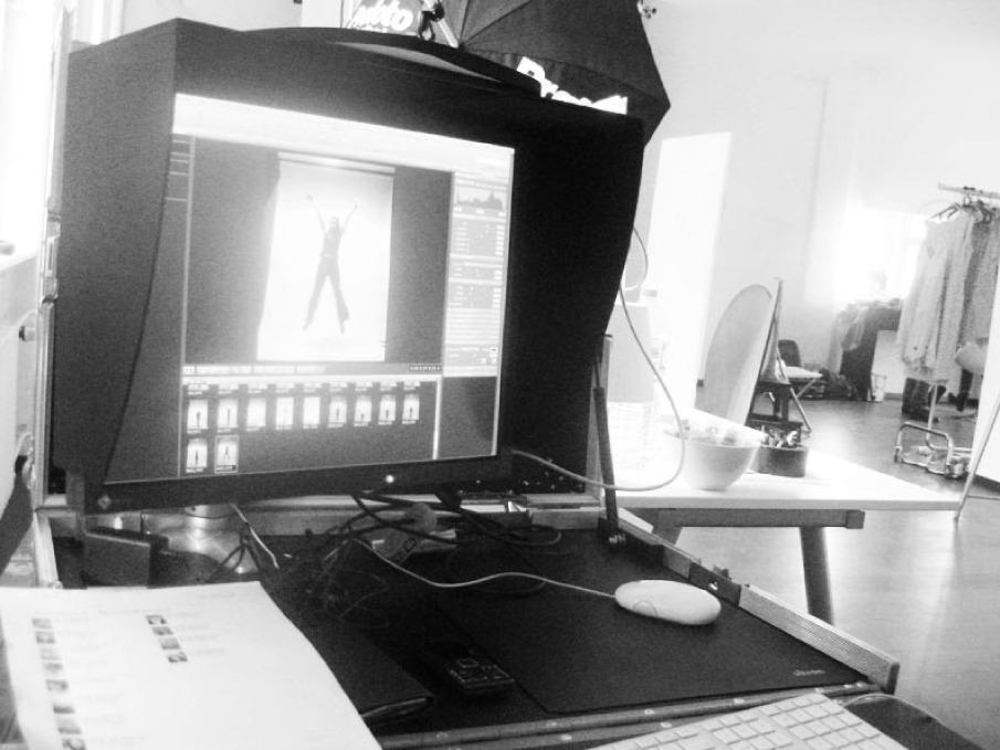 Making of-9_940.jpg