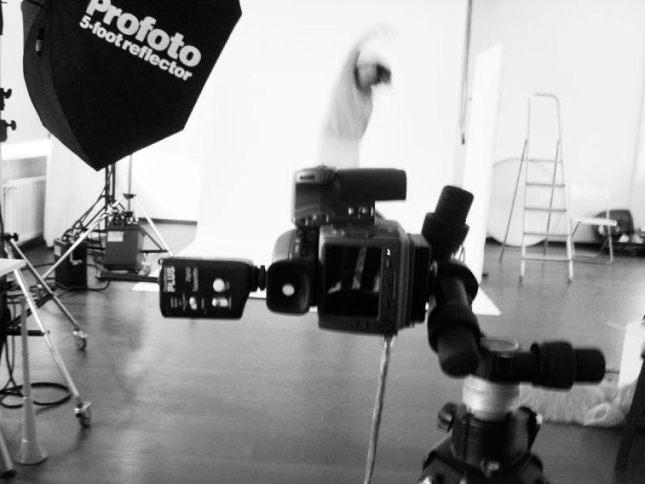 Making of-41_940.jpg