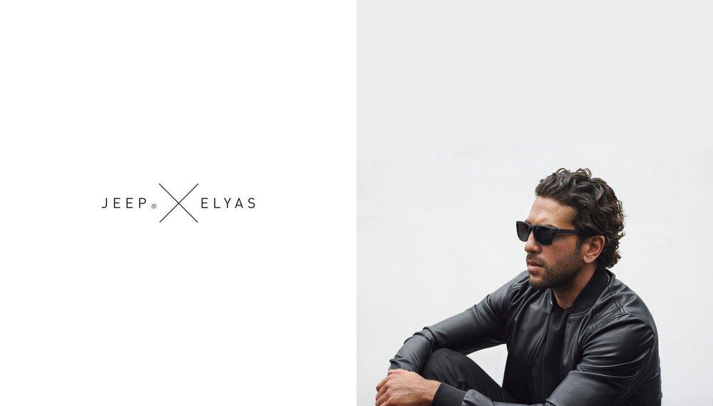 ELYAS_V01.jpg