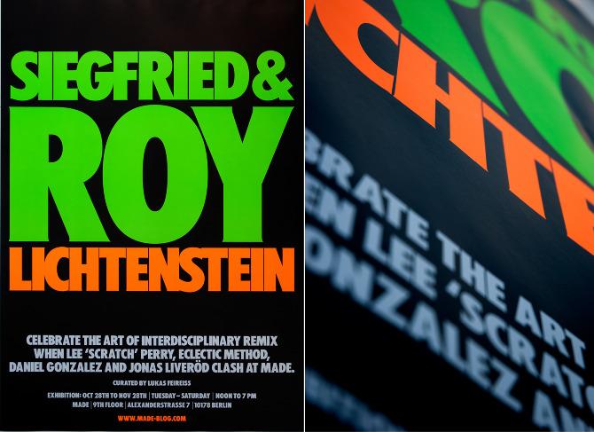 posters9.jpg
