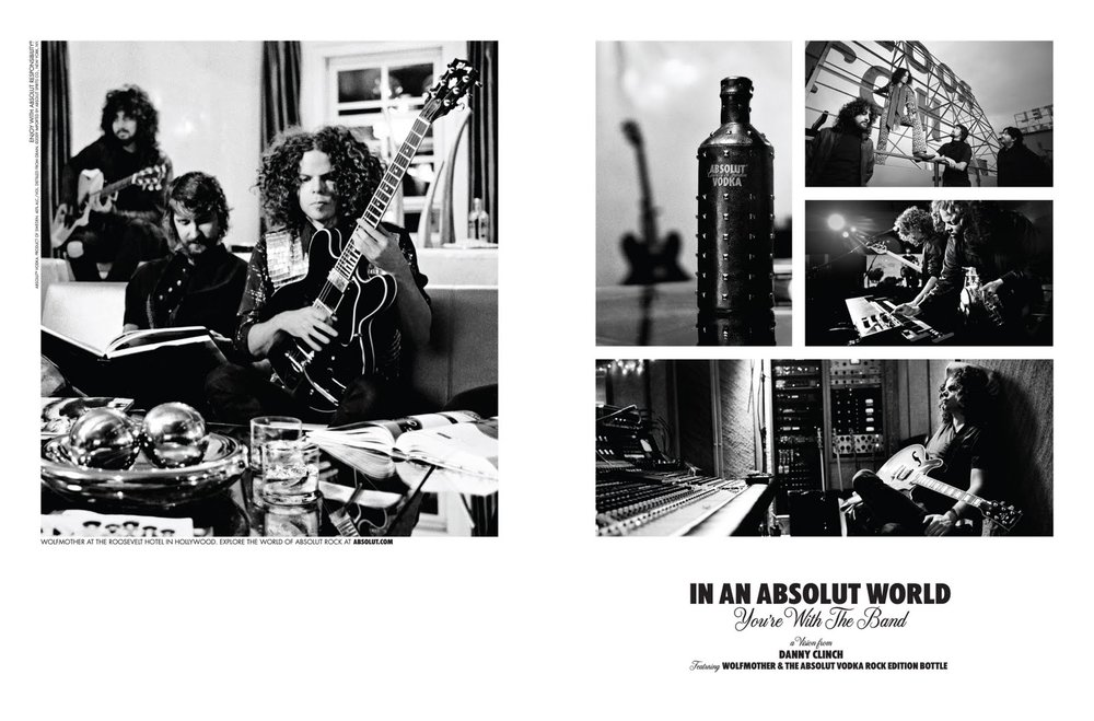 ABSOLUT_Rock+Edition_Spread.jpg