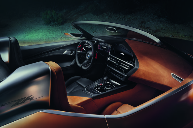 a0242995_bmw_concept_z4_gallery_imagex423.jpg