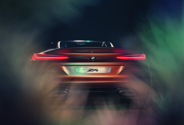a0242999_bmw_concept_z4_gallery_imagex423.jpg