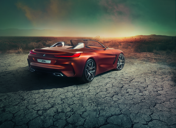 a0242989_bmw_concept_z4_gallery_imagex423.jpg