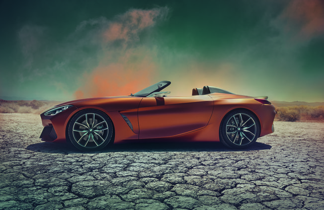 a0242991_bmw_concept_z4_gallery_imagex423.jpg