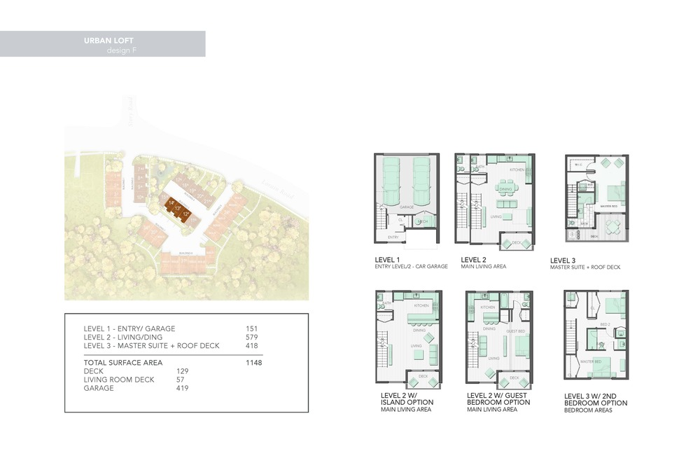 riversouth_floorplans_Page_3.jpg