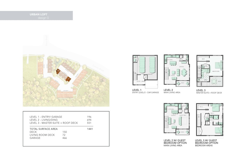 riversouth_floorplans_Page_4.jpg