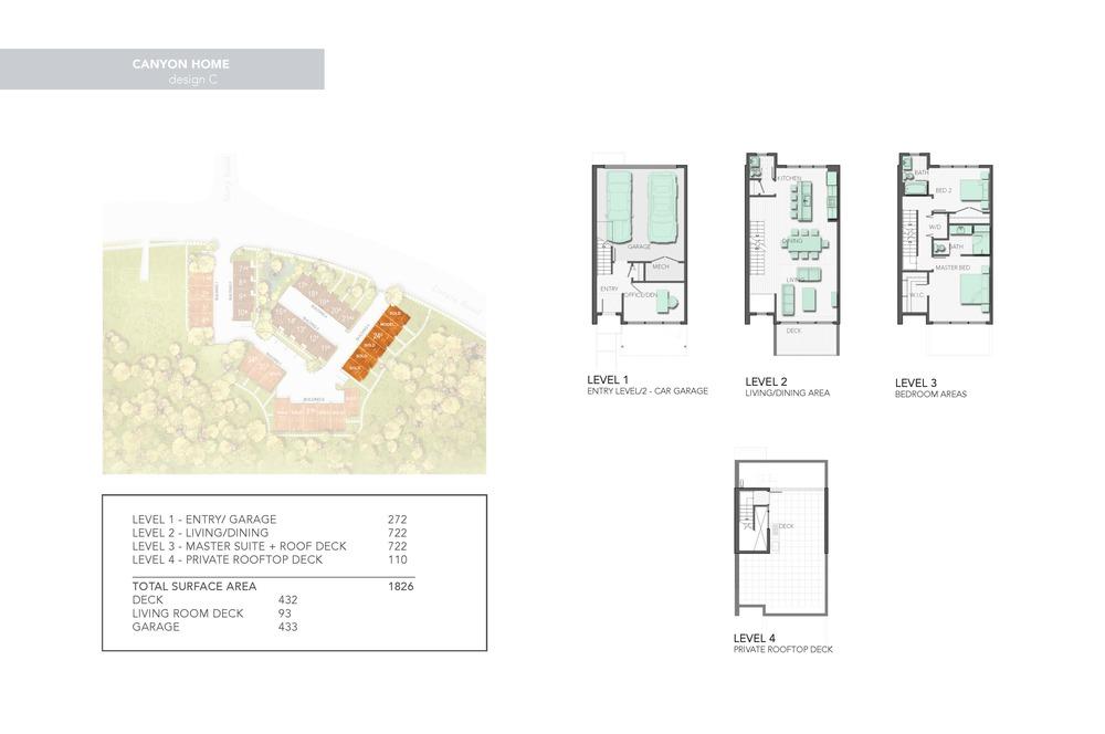 riversouth_floorplanscanyon_Page_1.jpg