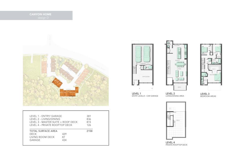 riversouth_floorplanscanyon_Page_2.jpg