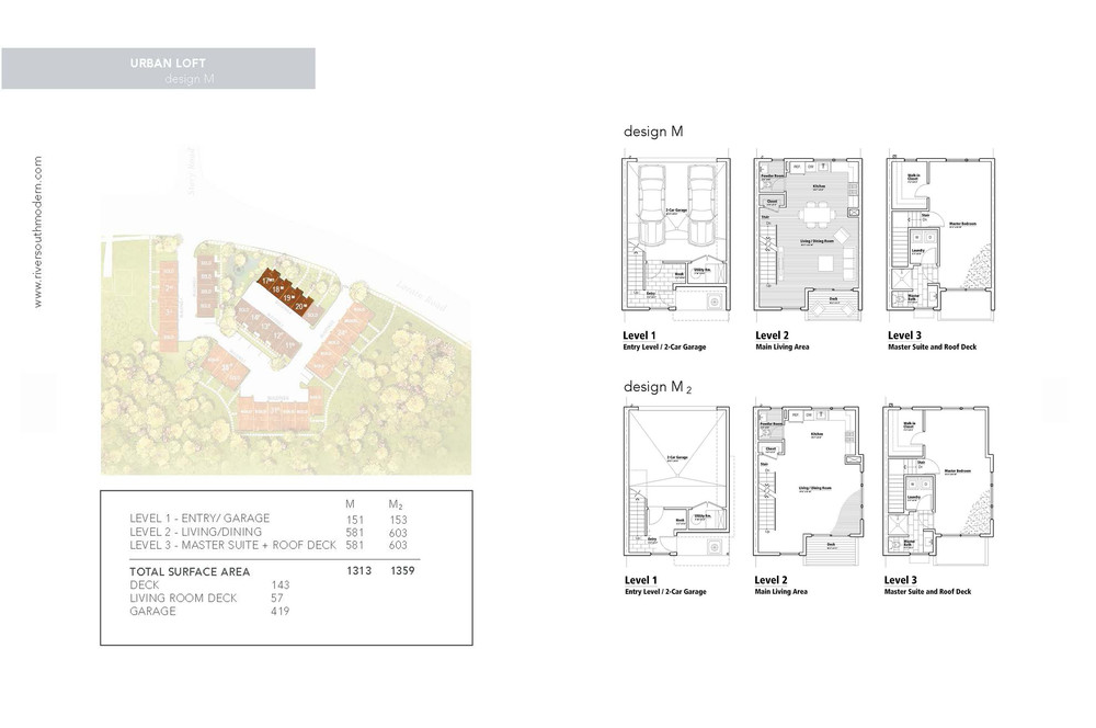 Building 4 Floor Plans+Site.jpg