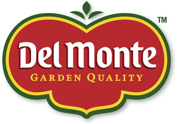Del_Monte_2013.png