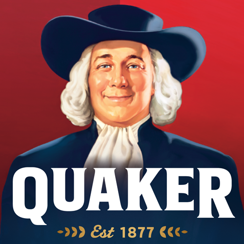 Quaker Oats.png