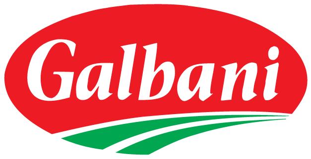 Galbani_logo.png