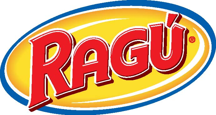 Ragu-Logo.jpg