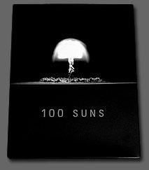 icon-Suns.jpg