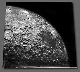 icon-Moon.jpg