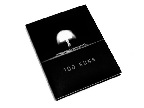 100 SUNS DJ Diagonal Sized 1500.jpg