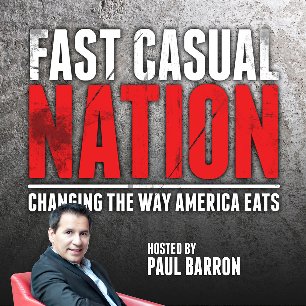 Fast Casual Nation Show Cover1.jpg