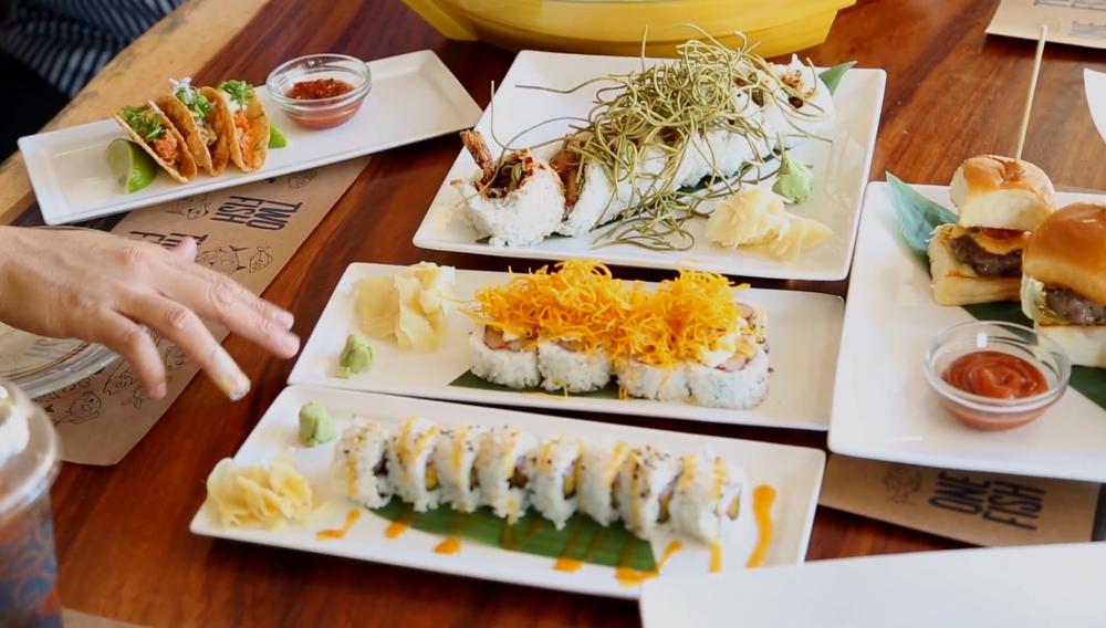 FCN- Sushi Maki_06.png