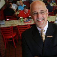 FOODABLE WEBTV NETWORK |PICTURED: DON FOX | PHOTO CREDIT: LINKEDIN