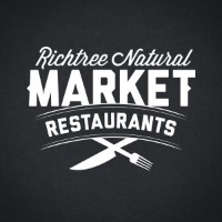 Photo Credit: Richtree Natural Market