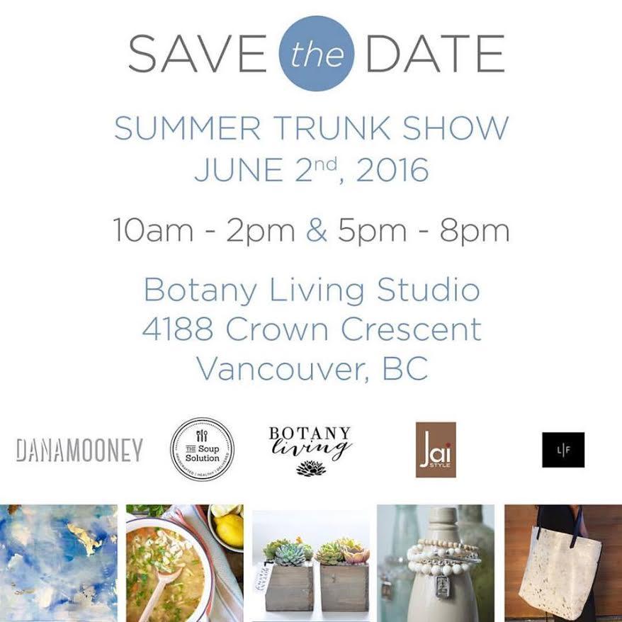 Summer-Trunk-Show-2016