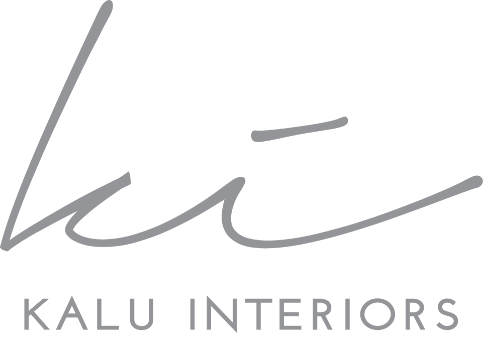 Kalu-interiors-dana-mooney