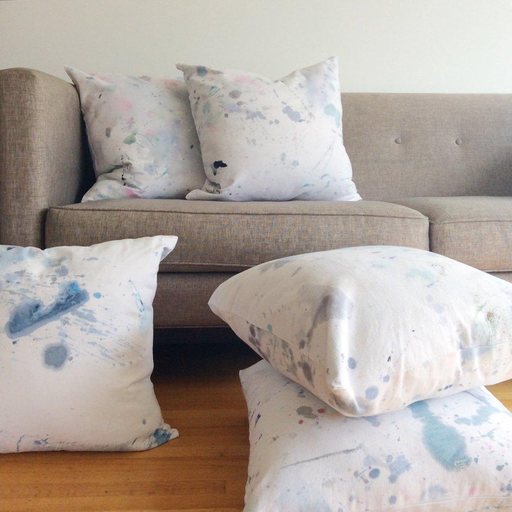 dana-mooney-hand-painted-pillow-Spring2017-2.JPG