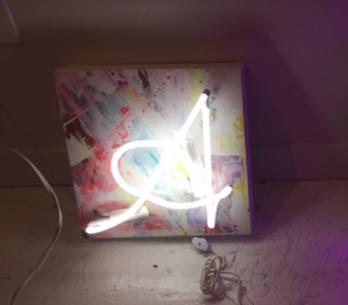 A-lit.jpg