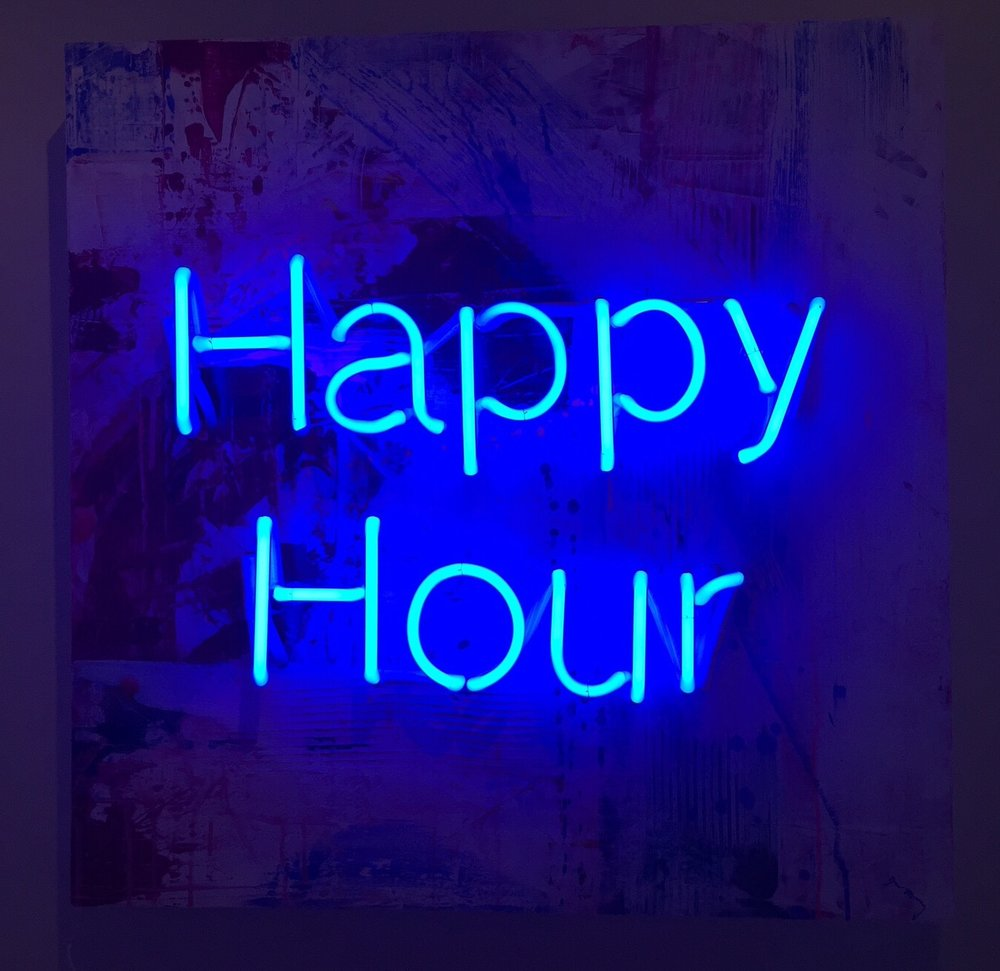 Happy-Hour-lit.jpg