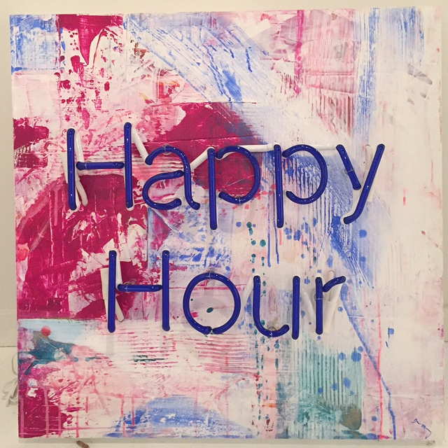 Happy-hour.JPG