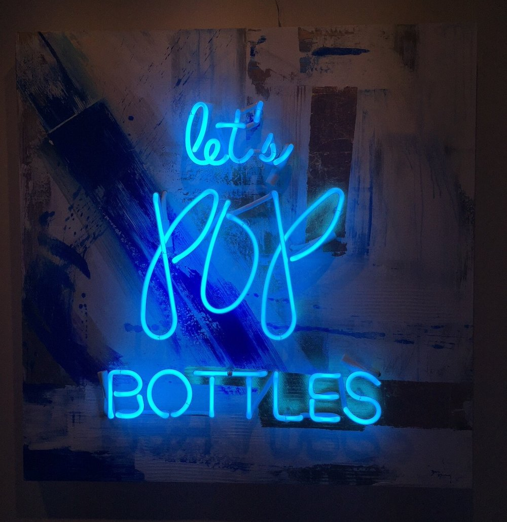 PopBottles-lit.jpg
