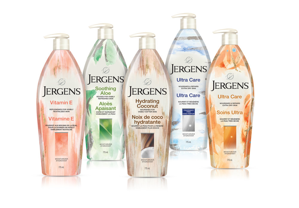 Dana-Mooney-Jergens-Canada-lotion-bottles.jpg