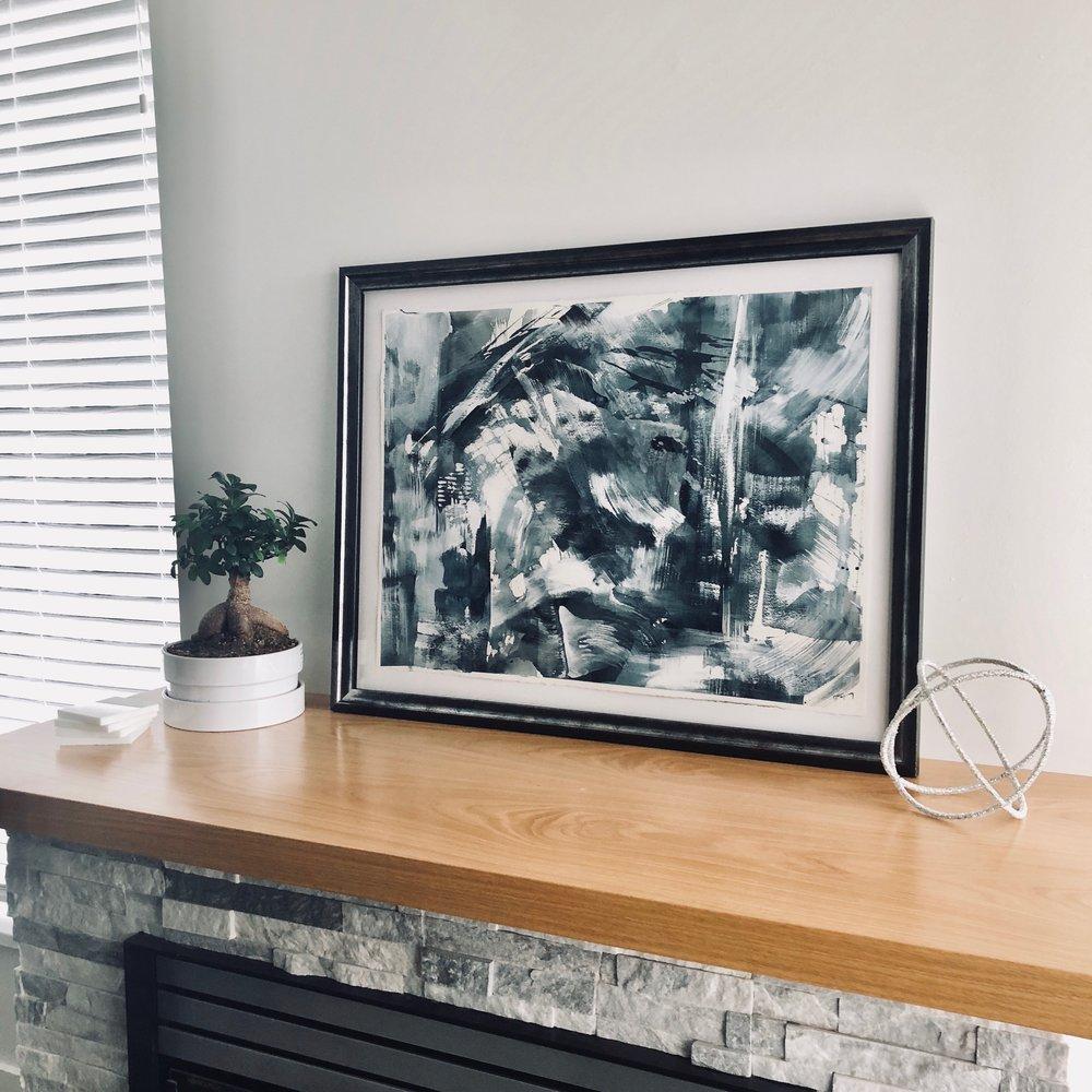 Dana-Mooney-Vancouver-Artist-Custom-Paperworks-Abstract.JPG