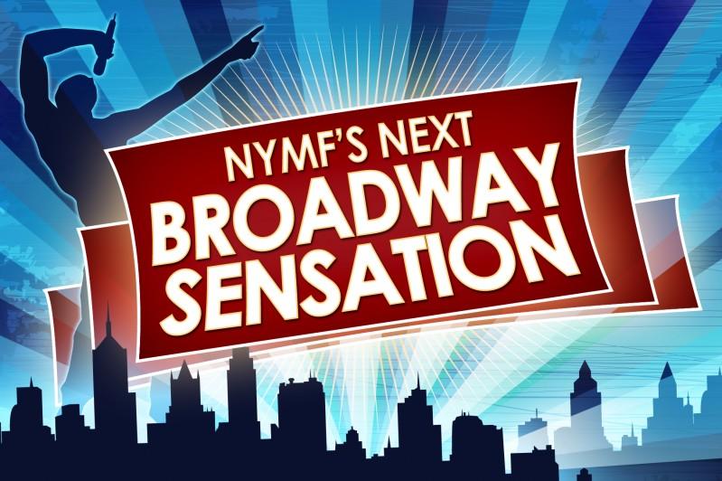 BroadwaySensationLogo