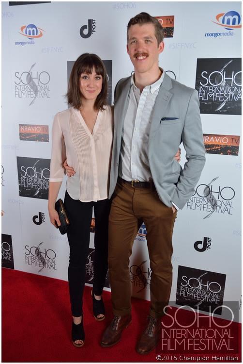 SOHO Film Fest.jpg