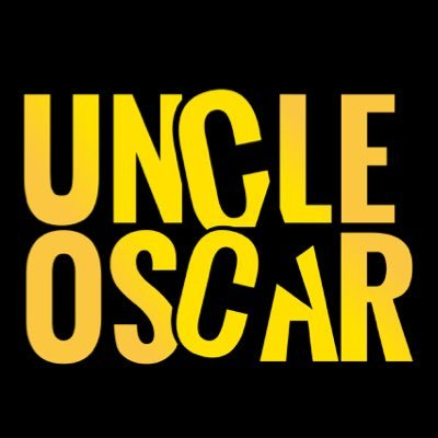 Shannon plays Julia in the new web series  Uncle Oscar . Click here to help fund -->  https://www.indiegogo.com/projects/uncle-oscar#/