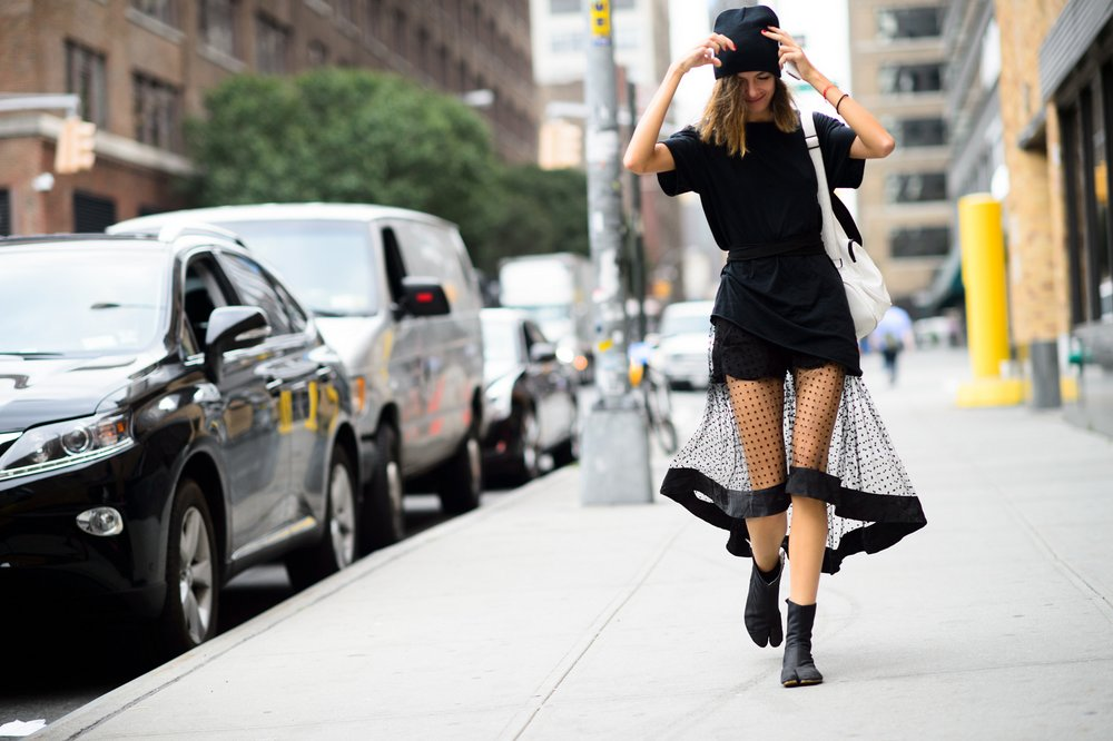 studded-hearts-NYFW-Spring-Summer-2015-shows-streetstyle-1.jpg