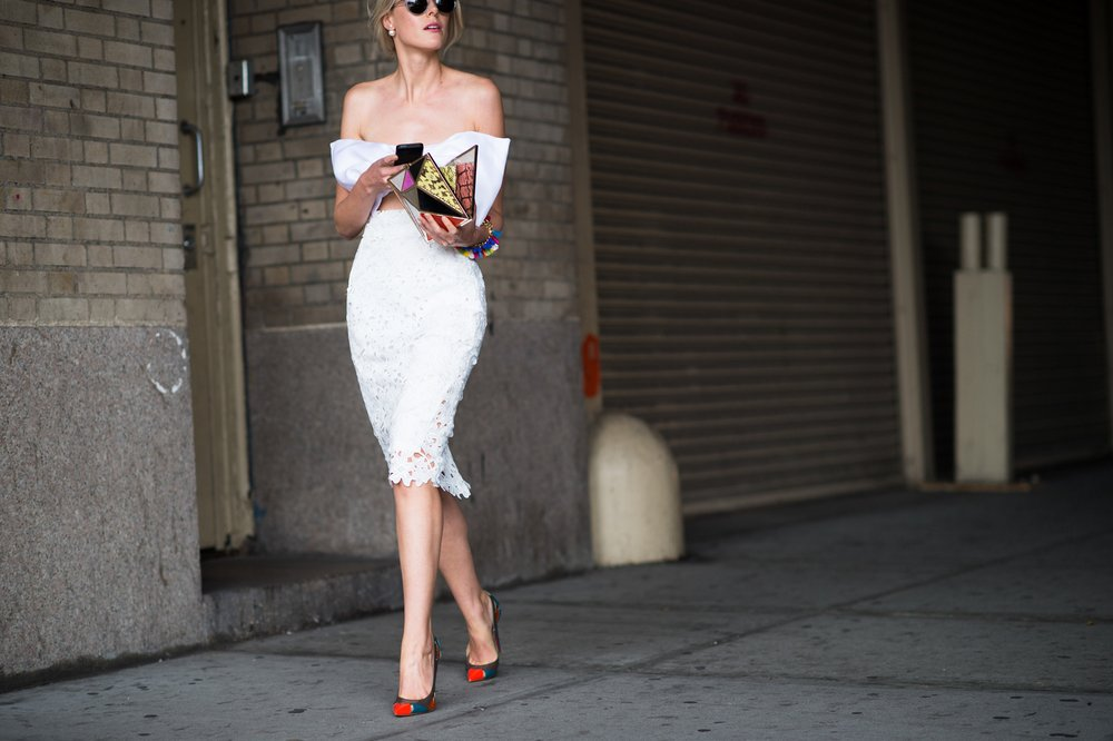 studded-hearts-NYFW-Spring-Summer-2015-shows-streetstyle-white-lace.jpg