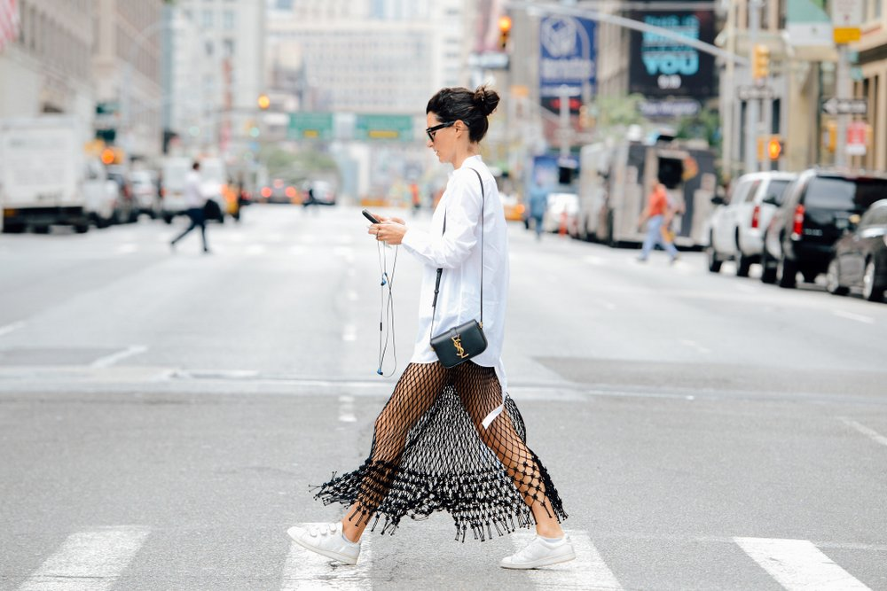 studded-hearts-NYFW-Spring-Summer-2015-shows-streetstyle-18.jpg