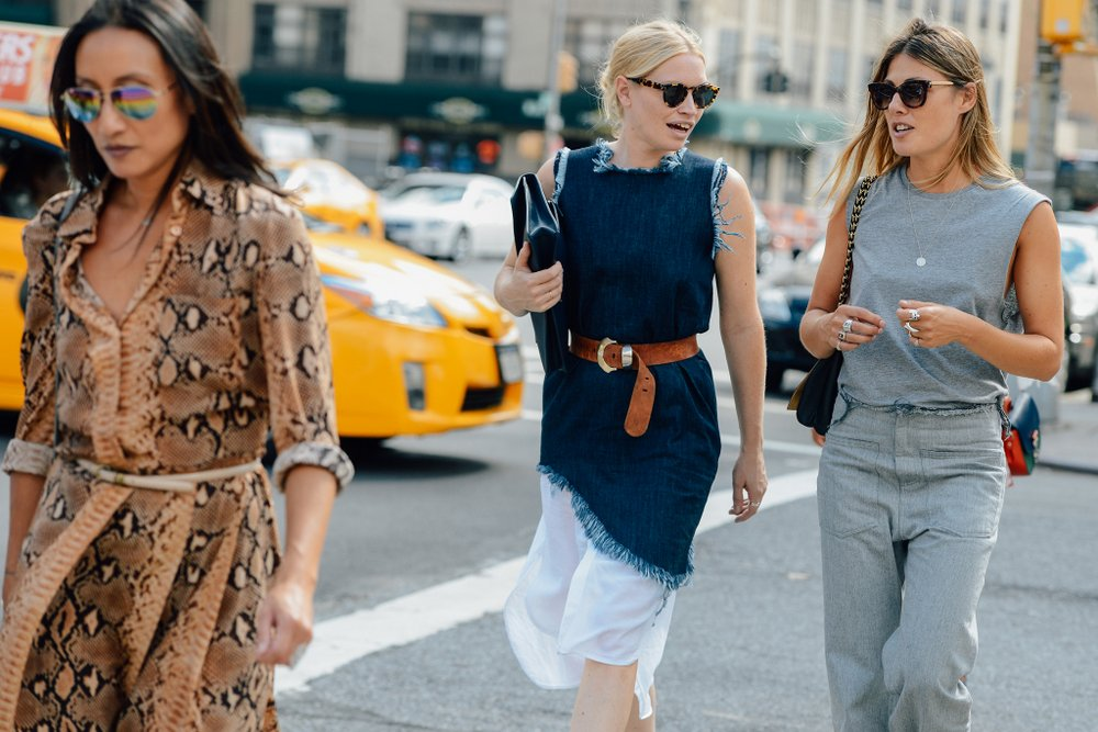 studded-hearts-NYFW-Spring-Summer-2015-shows-streetstyle-23.jpg