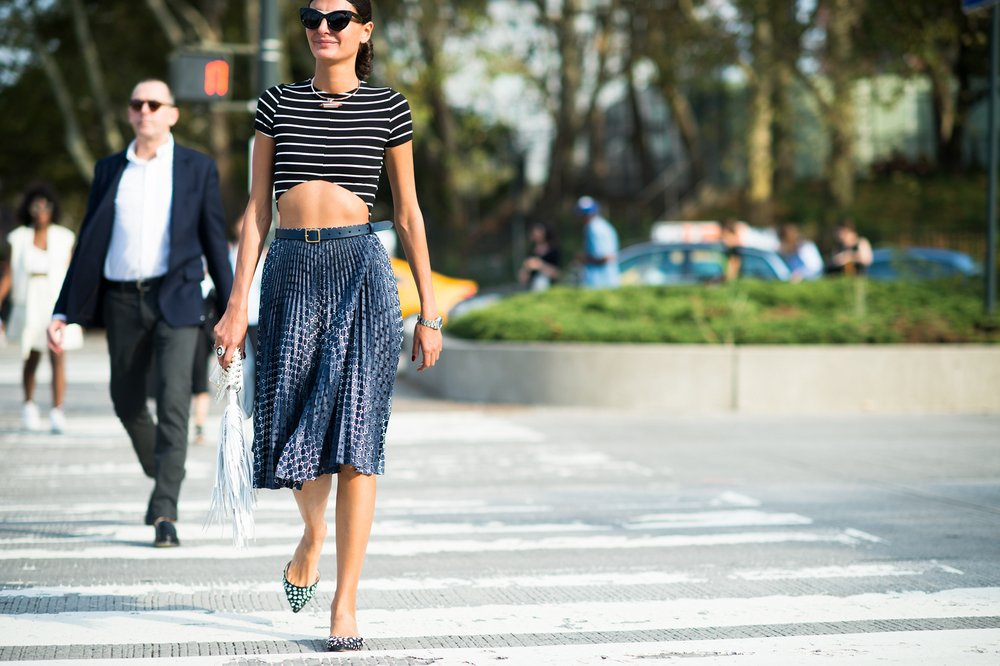studded-hearts-NYFW-Spring-Summer-2015-shows-streetstyle-giovanna-battaglia.jpg